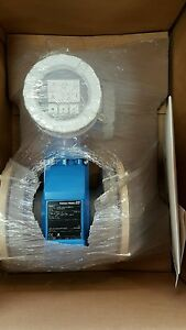 Endress Hauser 53p80 er5b1aa0baca new In Factory Box