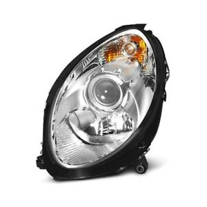 For Mercedes benz R350 06 10 Hella 263037051 Driver Side Replacement Headlight