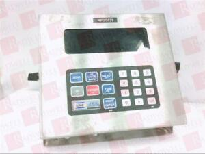 Avery Weigh Tronix 200455 02003 20045502003 rqaus1