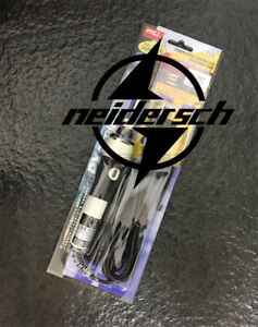 New Temperature Controlled Soldering Iron 220v Goot Px 201