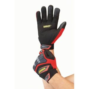 Choose From Hardy Professional Mechanic s Gloves Medium Large X large Gloves