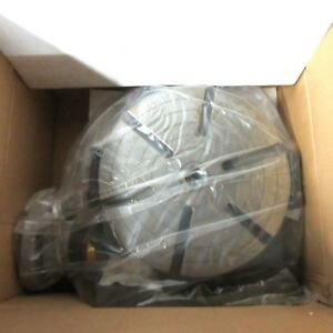 Nib Pyh 12 Horizontal vertical Rotary Table