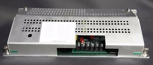 Abi 7900ht Fast Real Time Pcr System Power Amplifier Set Part