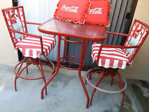AUTHENTIC VINTAGE  COCA-COLA