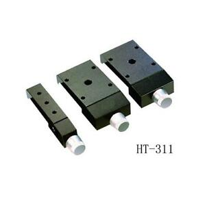 Ht 311 Optical Slider Optical Rail Carrier 60mm X 10mm