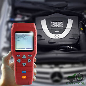 Us Obdstar X100 Pro Car Key Programmer Eeprom Adapter Odometer Correction Tool