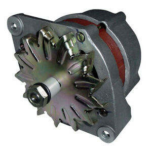 Alternator 12151 For John Deere 1640 2040 2140 2355 2555 2755 2955 3140 6600