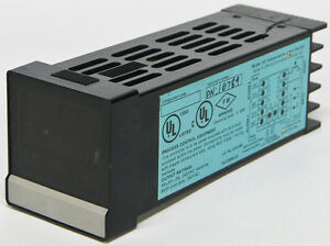 Eurotherm 93 Temperature Limit Switch Controller