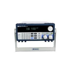 M9712 Programmable Dc Electronic Load 0 30a 0 150v 300w Fast Shipping