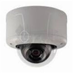 Pelco Ies0dn Sarix Ie Series Outdoor Dome Day Night Security Surveillance Camera