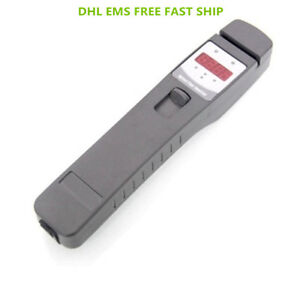Optical Fiber Identifier Afi400 High Quality Live Fiber Identifier 800 1700nm
