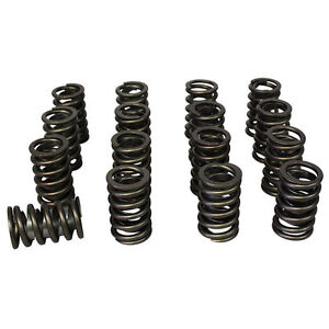 Howards Cams 98212 Small Block Chevy Valve Springs Performance Street Strip
