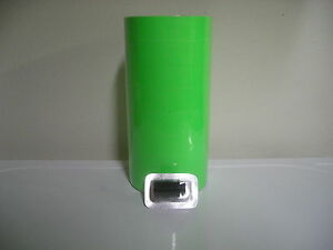 28 000 Labels For The 2 Line Monarch 1136 2 Sleeves fl Green