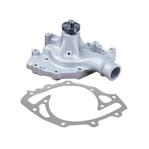 Tsp Ford 429 460 High Volume Water Pump Water Pump Hc8052