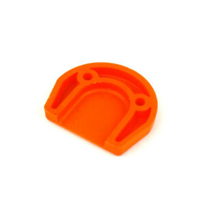 Plastic Mounting Support For Dynacoupe Dynacube