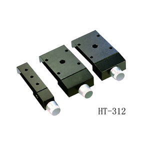 Optical Rail Carrier 60mm X 25mm Ht 312