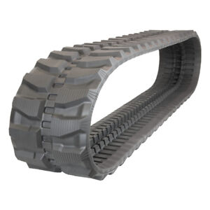 Prowler Case 35stb Rubber Track 350x52 5x86 14 Wide