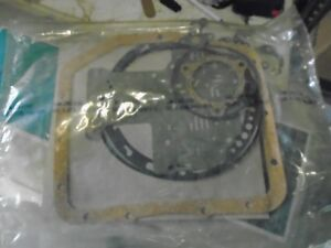 1964 1970 Transmission External Gasket Package Olds With J T 442 Cutlass