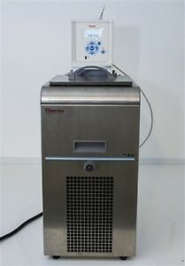 Thermo Scientific Arctic A25 ac200 Recirculating Chiller