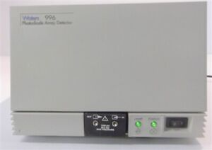 Waters 996 Hplc Photodiode Array Detector