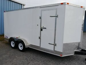16 Spray Foam Rig With Pmc Pa 25 Every Item Is American Made