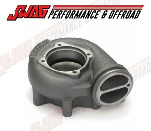 Banks Power Turbo Housing 24457 For 1999 5 2003 Ford Powerstroke 7 3l