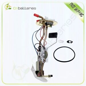 Fuel Pump Assembly For 90 97 Ford Ranger 94 97 Mazda B2300 B4000 94 96 B3000