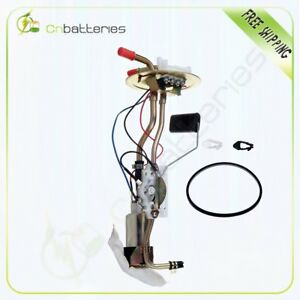 New Fuel Pump Assembly For 90 97 Ford Ranger 94 97 Mazda B2300 B4000 94 96 B3000