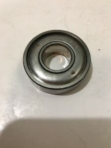 Antique Ford Model A Gurney 203f Engine Pilot Bearing