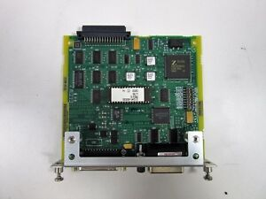Agilent G1241 60010 Hpib Interface Board