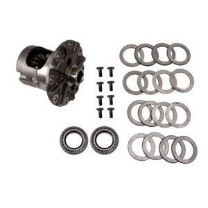 Omix Ada Differential Housing 16505 30