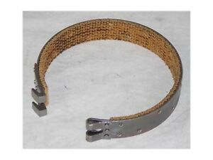 R29904 Brake Band Fits Case 310 350 350b