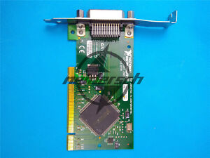 National Instruments Ni Pci gpib Interface Adapter Card Pci gpib Used