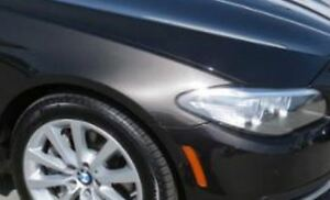 Basf Oem Touch Up Paint For Bmw Jatoba Brown B65