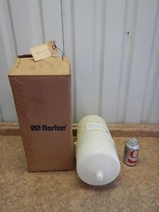New Nortec 309 Disposable Steam Cylinder 3 4 Hose 12 29 Steam Per Hour New