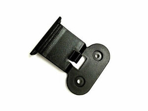 Center Console Armrest Lid Latch For 97 01 Jeep Cherokee Xj Repair Replacement