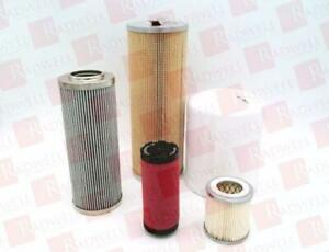 Finite Filter Hn2s 6cuw used Cleaned Tested 2 Year Warranty