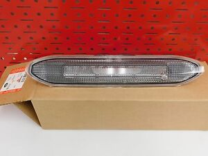 New Land Rover Lr2 Third Brake Light Lamp Lr036355 Genuine Land Rover