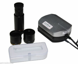 Tucsen 5 0 Mp C mount Digital Microscope Video Camera