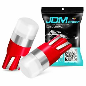 Jdm Astar G1 8000lm 2x Hb3 9005 Led Headlight High Beam Bulbs Xenon White Drl 6k
