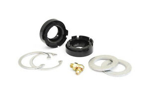 Rough Country Flex Joint Rebuild Kit For Upper X Flex Control Arms