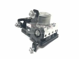Chevrolet Silverado Gmc Sierra 1500 Abs Anti lock Brake Pump Module Unit New Oem