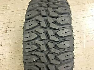 4 P275 60r20 Haida Mt Tires 275 60 20 R20 2756020 Mud Tires 4 Ply Off Road