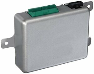 Dorman 599 106 Transfer Case Control Module