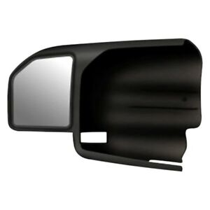 Ford F 150 2014 2017 Cipa 11551 Driver Side Towing Mirror Extension