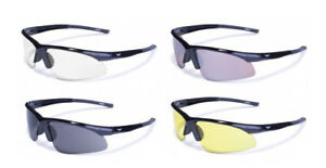 Global Vision Ambassador Safety Glasses Ansi Z87 1 2010 Shooting Driving