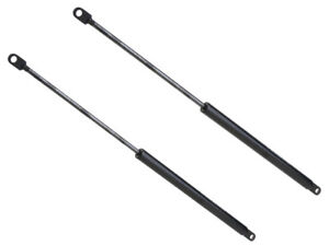 Saab 900 W Spoiler Hatch Shock X2 Struts Tailgate Lift Support Gas Spring
