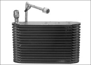 Brand New Genuine Ac Delco A C Evaporator Core 15 6928