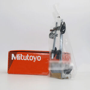 1pcs Mitutoyo 7011s 10 Magnetic Stands For Dial Test Indicators