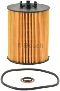 Engine Oil Filter workshop Oil Filter Bosch 72259ws